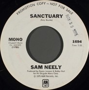 Sam Neely - Sanctuary