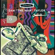 Sam Taylor - Swingsation