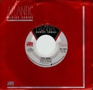 Sam & Dave - Soul Man / When Something Is Wrong With My Baby
