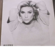Samantha Fox - Go For The Heart
