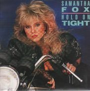 Samantha Fox - Hold On Tight