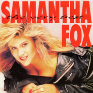 Samantha Fox - The Very Best