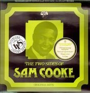 Sam Cooke - The Two Sides Of Sam Cooke