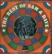 Sam & Dave - The Best Of