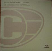Samir - Deine Reise - Remixes