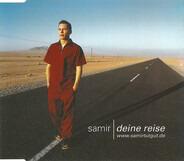 Samir - Deine Reise