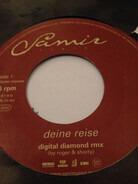 Samir & Roger & Shorty - Deine Reise (Digital Diamond Rmx)