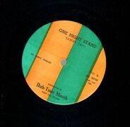 Sammy Levi - One Night Stand