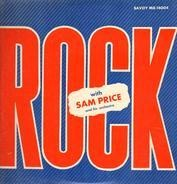 Sammy Price - Rock with Sam Price