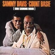 Sammy Davis Jr. Count Basie - Our Shining Hour