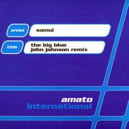 Samui - The Big Blue
