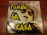 Sancocho - Tumba La Casa