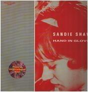 Sandie Shaw - Hand In Glove
