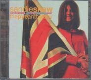 Sandie Shaw - The Pye Anthology 64 / 67
