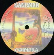 Sandman - Coimbra