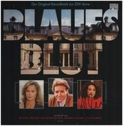 Sandra, Freiheit, Spagna, a.o. - Blaues Blut (Original Soundtrack)
