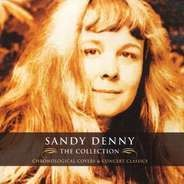 Sandy Denny - Collection