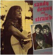 Sandy Denny & Strawbs - Sandy Denny And The Strawbs