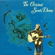 Sandy Denny - The Original Sandy Denny
