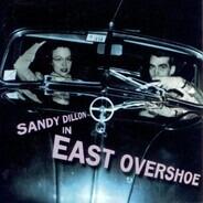 Sandy Dillon - East Overshoe