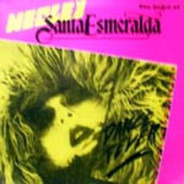 Santa Esmeralda - Medley Non Stop / The Best Of Santa Esmeralda