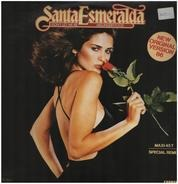 Santa Esmeralda - Don't Let Me Be Misunderstood (New Original Version 86)