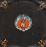 Santana - Lotus