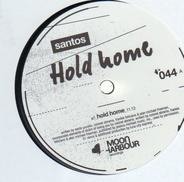 Santos - Hold Home