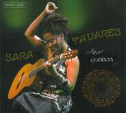 Sara Tavares - Alive! in Lisboa