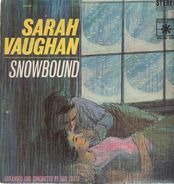 Sarah Vaughan - Snowbound -Remast-