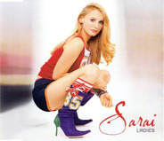 Sarai - Ladies