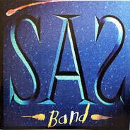 SAS Band - SAS Band