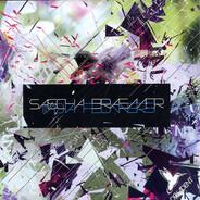 Sascha Braemer - India Flowers