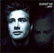 Sasha - ...You