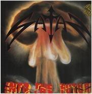 Satan - Into the Future
