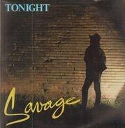 Savage - Tonight
