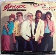 Sawyer Brown - Betty's Bein' Bad