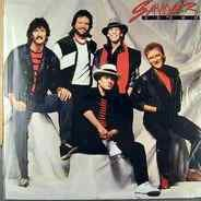 Sawyer Brown - Sawyer Brown