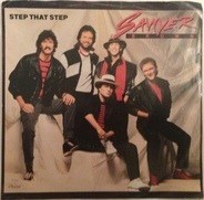 Sawyer Brown - Step That Step