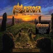 Saxon - The Vinyl Hoard