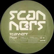 Scanners - Prayer