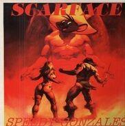 Scarface - Speedy Gonzales