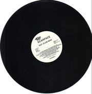 Scarface - Hot Club Wax