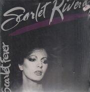 Scarlet Rivera - Scarlet Fever