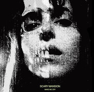 Scary Mansion - Make Me Cry