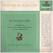 Schiller / Walter Franck / Siegmar Schneider - Das Lied Von Der Glocke