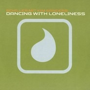 Schiller Mit Kim Sanders - Dancing With Loneliness