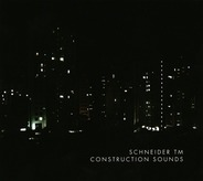 Schneider TM - Construction..
