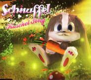 Schnuffel - Kuschel Song