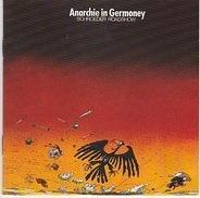 Schroeder Roadshow - Anarchie in Germoney